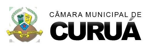 Câmara Municipal de Curuá – PA | Gestão 2019-2020